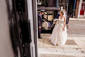 brides-arrival-braided-bridal-hair.jpg
