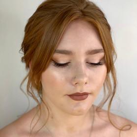 bridal-makeup.jpg
