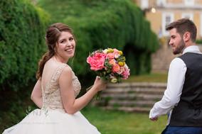 chilworth-manor-wedding.jpg
