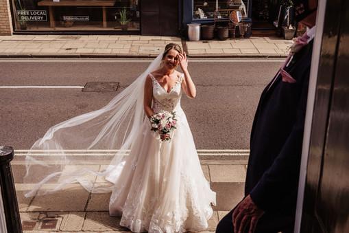 bride-floating-veil.jpg
