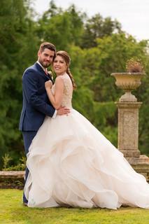 wedding-chilworth-manor.jpg