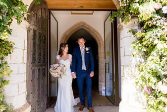 wedding-flower-entrance.jpg