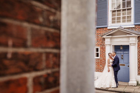 winchester-wedding-bride-and-groom.jpg