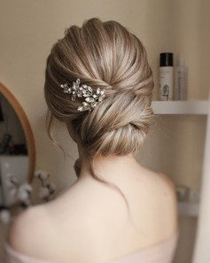 Bridal-hair-low-textured-bun.JPEG