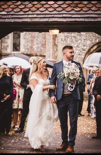 wedding-bridal-twisted-hair.jpeg