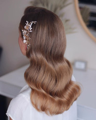 hollywood-wave-hair.jpg