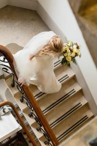 bride-walking-down-the-stairs.jpg