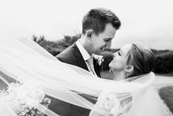 wedding-floating-veil.jpg