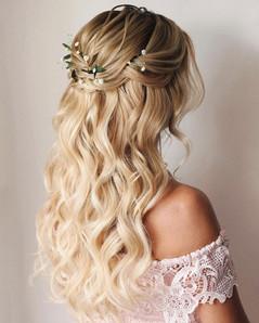 boho-hair.jpg