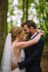 wedding-couple-forest.jpg