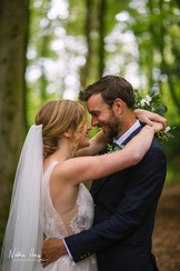 wedding-couple-forest.jpg