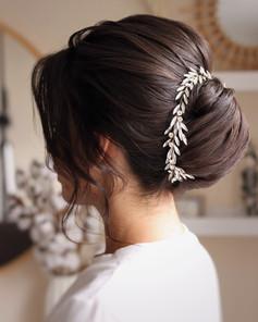 bridal-hairup.jpg