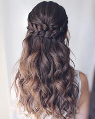 chunky-braided-hair.jpg