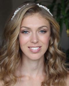 nude-bridal-makeup.jpg