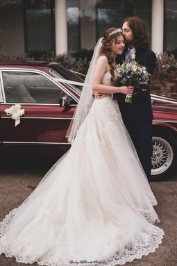 south-downs-manor-wedding.jpg