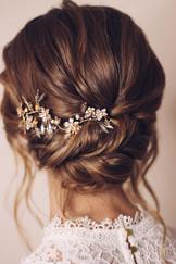 bridal-updo.jpg