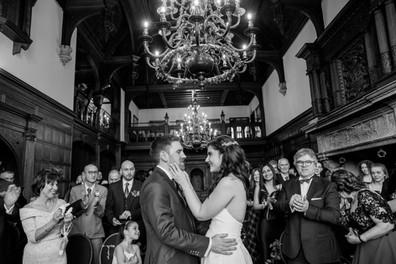 Rhinefield-house-wedding-ceremony.jpg