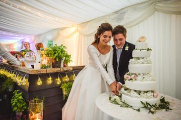 wedding-couple-cake-cutting.jpg