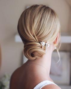 low-bun-wedding-hair.jpg