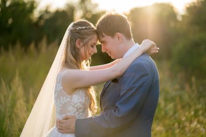 wedding-couple-sunset.jpg