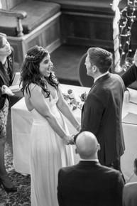 rhinefield-house-wedding.jpg