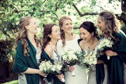 laughing-bride-and-bridesmaids.jpg