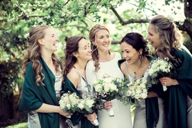 laughing-bride-and-bridesmaids.jpg