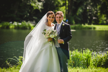 wedding-river.jpg