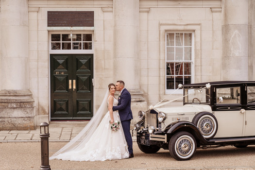 wedding-car.jpg