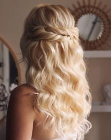 wavy-half-up-half-down-hairstyle.jpg