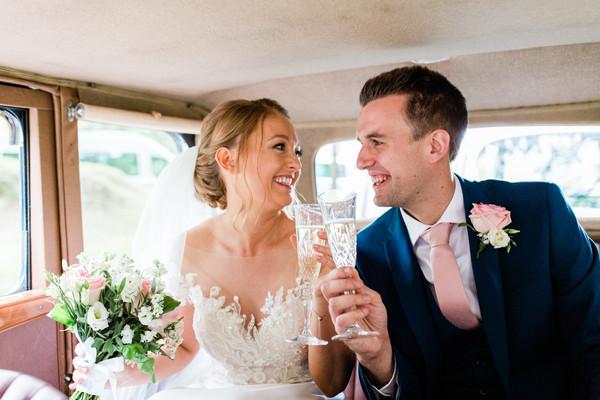 bride-and-groom-in-car.jpg