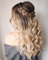 bouncy-waves-with-braids.jpg