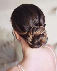bridal-hair-up.jpg