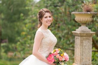 bride-makeup-chilworth-manor.jpg