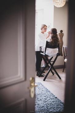 bridal-makeup-artist.jpg