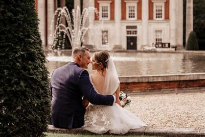 wedding-bridal-hair-plaits-fountain.jpg