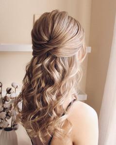 elegant-half-up-half-down-hairstyle.jpg