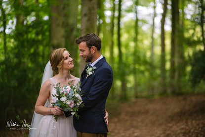 forest-wedding.jpg