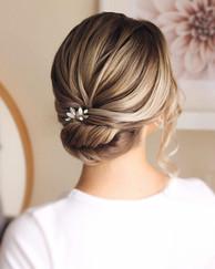 low-bun-hairdo.jpg