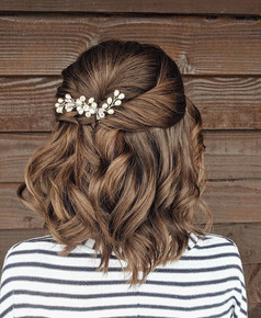 hairstyle-for-short-hair