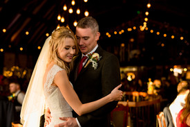 Winter-Wedding - Winchester.jpg