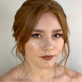 nude-makeup.jpg