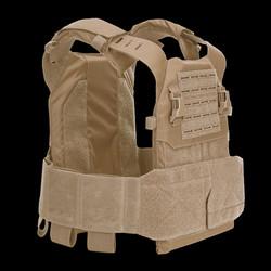 TF-2215 Modular Vest Coyote
