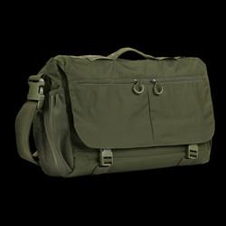 TF-2215 MESSENGER BAG