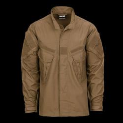 TF-2215 Sierra One Shirt Coyote
