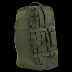 TF-2215 TRAVELMATE BACKPACK