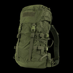 TF-2215 CROSSOVER BACKPACK