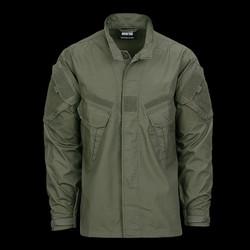 TF-2215 Sierra One Shirt Ranger green