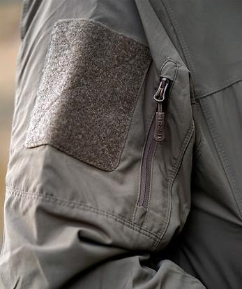 Tango Two Jacket TF-2215 1.jpg