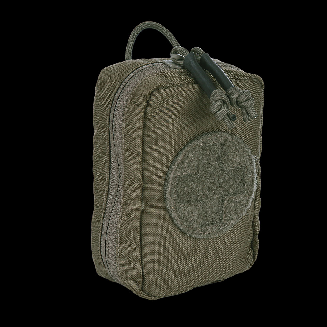TF-2215 Medic Pouch Small Ranger Green